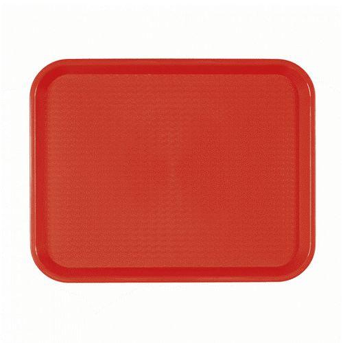 PLATEAU FAST FOOD Dimensions 27.5x35.5CM