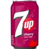 7 UP CHERRY