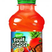 FRUIT SHOOT TEISSEIRE TROPICAL