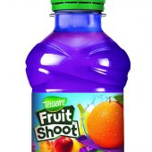 FRUIT SHOOT TEISSEIRE MULTIVITAMINES