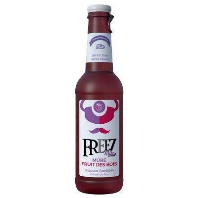 FREEZ MIX MURE / FRUIT DES BOIS