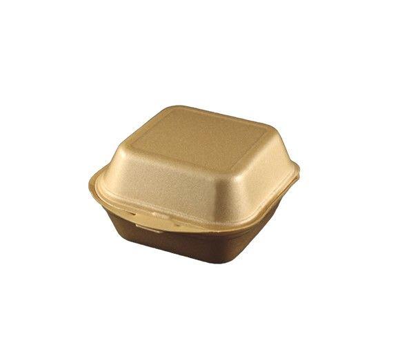 BOX HAMBURGER PETIT 100