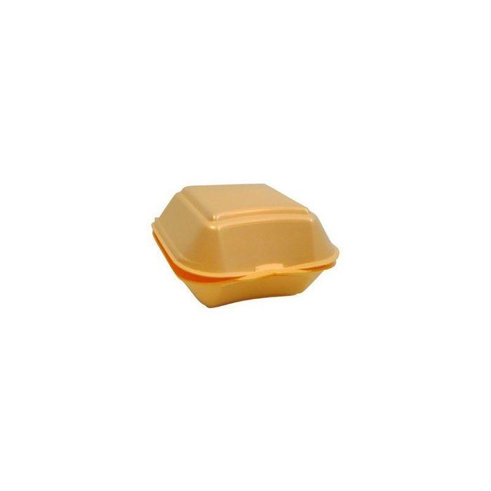 BOX HAMBURGER GRAND