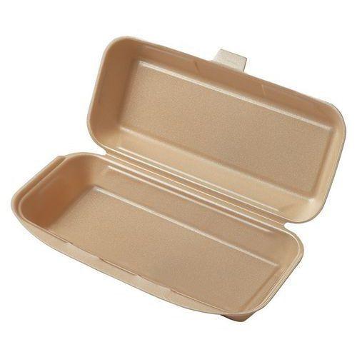 BOX PANINI 50