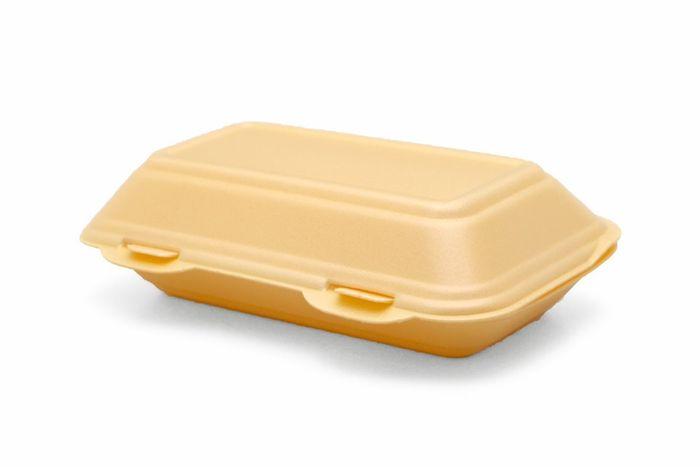 BOX KEBAB 2 FERMETURES