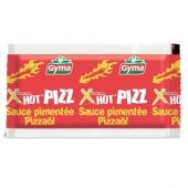 SAUCE PIMENTEE PIZZA 4ML