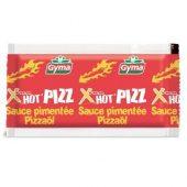 SAUCE PIMENTEE PIZZA 4ML