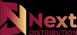 NEXT DISTRIBUTION Logo